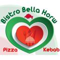 Bistro Bella Horw