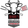 Bobby`s Grillhouse Kurier & Take Away