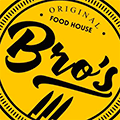 Bro's Food House