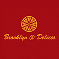 Brooklyn & Délices