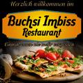 Buchsi Imbiss Restaurant