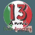 Buon Appetito Pizzakurier & Cordon Bleu Express