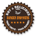 Burger Brothers Winterthur