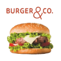 Burger & Co. Zug