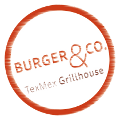 Burger & Co. Luzern