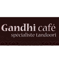 Café Gandhi