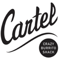 Cartel - Crazy Burrito Shack