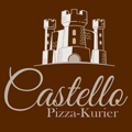 Castello Pizza Kurier