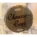 Chausses Coqs