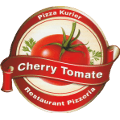 Cherry Tomate  pizza
