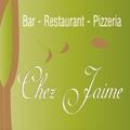 Chez Jaime