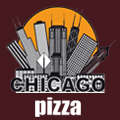 Chicago Pizza