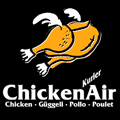 Chicken Air Bäch