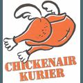 Chickenair Kurier