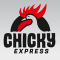 Chicky Express Wil
