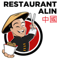 China Restaurant Alin