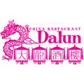 China Restaurant Dalun