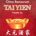 China Restaurant Taiyien