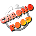 Chrono Food