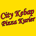 City Kebap Pizzakurier