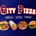 City Pizza Zofingen