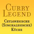 Curry Legend