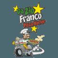 Da Zio Franco Pizzakurier