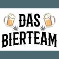 Das Bierteam
