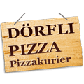 Dörfli Pizza