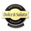 Dolce & Salato pizza