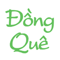 Dong Que