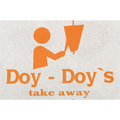 Doy-Doy`s Take Away