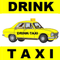 Drink-Taxi