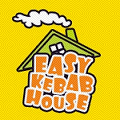 Easy Kebab House - Das Original