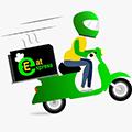 Eat Express