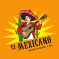 El Mexicano Basel