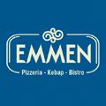 Emmen Pizzeria Derendingen Pizza