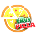 Erus Pizza