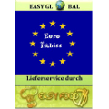 Euro Imbiss (Easy Food)