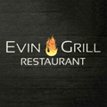 Evin Grill