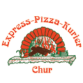 Express Pizza Kurier
