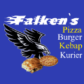 Falken's Burger & Pizza
