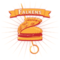 Faken's 2 Burger & Pizza