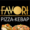 Favori Pizza & Kebab