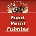 Food Point Fulmine