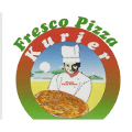 Fresco Pizza Kurier Aesch