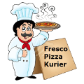 Fresco Pizza Kurier