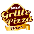 Global Pizza und Grill Haus