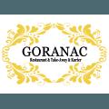 Goranac