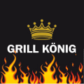 Grill König